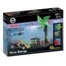 Fischertechnik 520400 - Oeco Energy