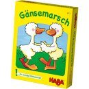 HABA 4712 Gänsemarsch