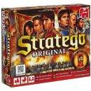 JUMBO SPIEL 9495 - Stratego Original