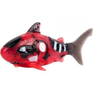 Goliath (326620) Robo Fish Pirat