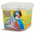 Super Sand Eimer klein 450g, 1 Förmchen