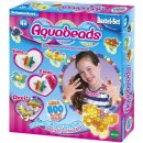 Aquabeads Bastel-Set 79438 - Schmuckset