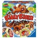 Ravensburger Lustige Kinderspiele - 22246 Billy Biber
