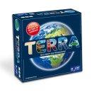 HUCH & FRIENDS 878304  Terra