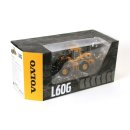 Motorart 300021 - Volvo Radlader L60G