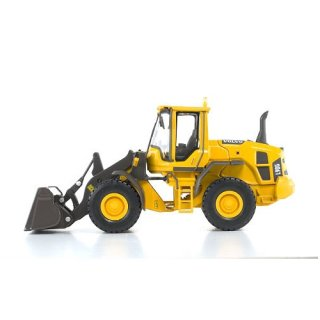 Volvo Radlader/ Wheel Loader L90G