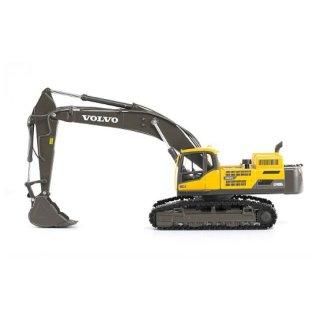 Motorart 300032 Volvo Excavator EC480D