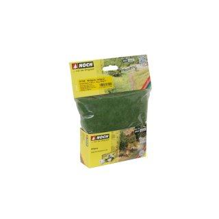 NOCH ( 07102 ) Wildgras, hellgrün, 6 mm 0,H0,TT,N