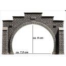 NOCH ( 34852 ) Tunnel-Portal N