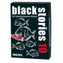moses 108009 black stories - Teil 10