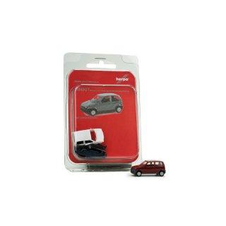 Herpa  Collection  MiniKit: Fiat Cinquecento