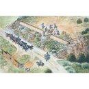 ITALERI (6031) 1:72 Französisches Artillerie