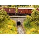"NOCH ( 58296 ) Wasserdurchlass ""Tunnel"" H0"