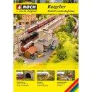 "NOCH ( 71910 ) Ratgeber Modell-Landschaftsbau ""St...."