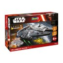 "REVELL 06752 Build & Play ""Millennium Falcon"""