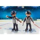 PLAYMOBIL (6191) Eishockey-Schiedsrichter