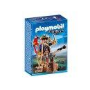 PLAYMOBIL ( 6684 ) Piratenkapitän