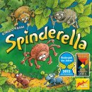 ZOCH 601105077 - Spinderella