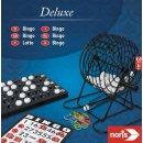 Noris 606108011 - Deluxe Bingo