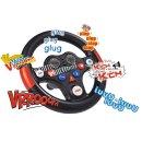 BIG 800056487 - Racing-Sound-Wheel