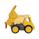 BIG 800056836 - Power-Worker Kipper