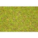 NOCH ( 08330 ) Streugras Blumenwiese, 2,5 mm G,0,H0,H0E,H0M,TT,N,Z