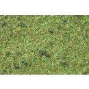 NOCH ( 08350 ) Streugras Waldboden, 2,5 mm G,0,H0,H0E,H0M,TT,N,Z