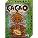 Abacus Spiele 041514  Cacao
