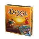 Asmodee 200706 - Libellud - Dixit - Spiel des Jahres 2010