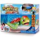 Goliath (328280) Robo Turtle Playset