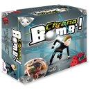 IMX TOYS 94765 - Chrono Bomb