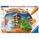 Ravensburger tiptoi Spiele/Puzzles - 00737 Schatzsuche in...