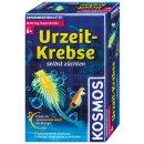 KOSMOS Mitbringexperiment 659219 - Urzeit-Krebse (neu...
