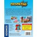 KOSMOS Kartenspiel 740276 - Drecksau