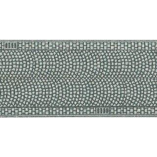 NOCH ( 34070 ) Kopfsteinpflaster N