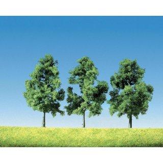 FALLER (181361) 3 Obstbäume Top Serie