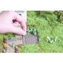 NOCH ( 14114  )Laser-Cut minis  Seerosen H0