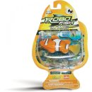 Goliath (326156) Robo Clownfish Blister