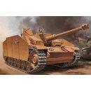 ITALERI (5756) 1:56/28mm SdKfz.142/1 StuG II