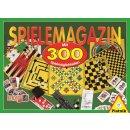 PIATNIK 670688 -  SPIELESAMMLUNG 300