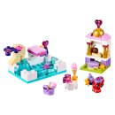 LEGO Disney Princess™ 41069 Korallinas Tag am Pool