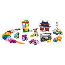 LEGO Classic 10702 Kreatives Bauset