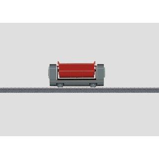 Märklin My World 044101 - Kippwagen