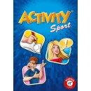 PIATNIK (605208) Activity Sport