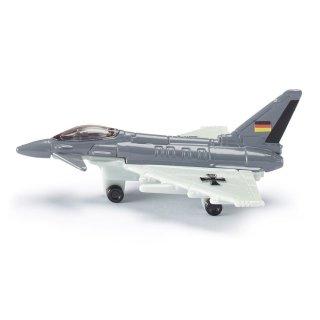 SIKU 0873 - Kampfjet
