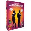 Asmode CZ066 Codenames