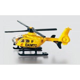 SIKU 0853038 - ÖAMTC-Hubschrauber