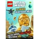 LEGO® Star Wars(TM) Ein neuer galaktischer Held