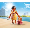 PLAYMOBIL  6882 - Fashion Girl - Summer