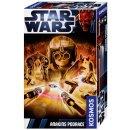 Kosmos 699628 - Star Wars - Anakins Podrace